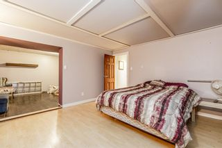 Photo 34: 73 Langton Drive SW in Calgary: North Glenmore Park Detached for sale : MLS®# A1112301