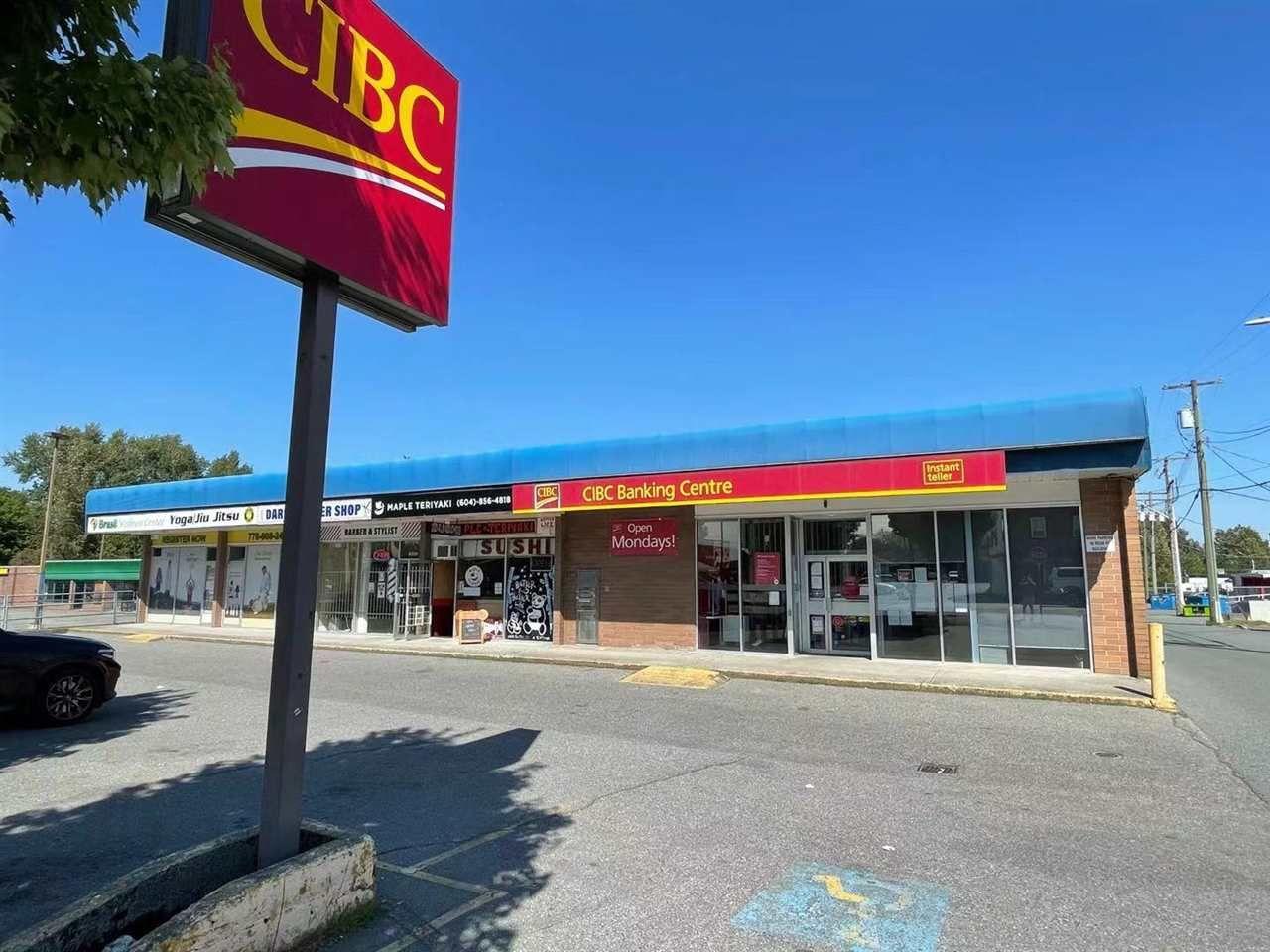Main Photo: 3088 272 Street in Langley: Aldergrove Langley Retail for sale : MLS®# C8038443