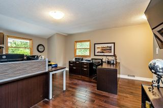 "Photo 24: 24271 124 Avenue in Maple Ridge: Websters Corners House for sale in ""ACADEMY PARK"" : MLS®# R2544542"