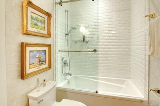 Photo 22: 11317 Hummingbird Pl in North Saanich: NS Lands End House for sale : MLS®# 839770