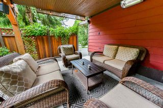 Photo 25: 194 CLOVERMEADOW CRESCENT in Langley: Salmon River House for sale : MLS®# R2514304