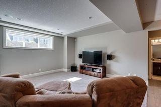 Photo 31: 670 CRANSTON Avenue SE in Calgary: Cranston Semi Detached for sale : MLS®# C4262259