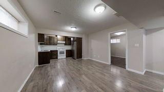 Photo 43: 3249 16A Avenue in Edmonton: Zone 30 House for sale : MLS®# E4261515