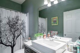 "Photo 7: 23621 133 Avenue in Maple Ridge: Silver Valley House for sale in ""ROCK RIDGE"" : MLS®# R2181978"