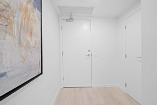 """Photo 19: 1102 180 E 2ND Avenue in Vancouver: Mount Pleasant VE Condo for sale in """"Second + Main"""" (Vancouver East)  : MLS®# R2625893"""