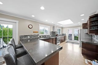Photo 4: 1648 COQUITLAM Avenue in Port Coquitlam: Glenwood PQ House for sale : MLS®# R2617170