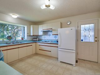 Photo 19: 6726 Ellen Pl in NANAIMO: Na North Nanaimo House for sale (Nanaimo)  : MLS®# 838027