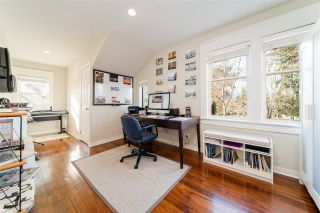 Photo 15: 2304 DUNBAR STREET in Vancouver: Kitsilano House for sale (Vancouver West)  : MLS®# R2549488