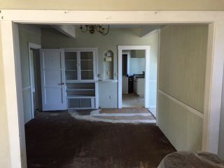 Photo 7: SAN DIEGO House for sale : 3 bedrooms : 7290 Mohawk Street
