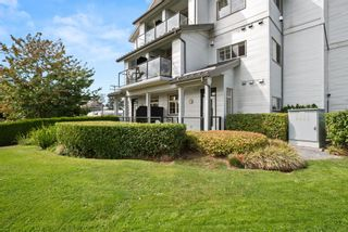 """Photo 13: 109 6233 LONDON Road in Richmond: Steveston South Condo for sale in """"LONDON STATION 1"""" : MLS®# R2611764"""