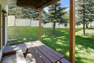 Photo 30: 20 1050 Cougar Creek Drive: Canmore Row/Townhouse for sale : MLS®# A1146328