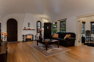 Photo 17: KENSINGTON House for sale : 3 bedrooms : 4684 Biona Drive in San Diego