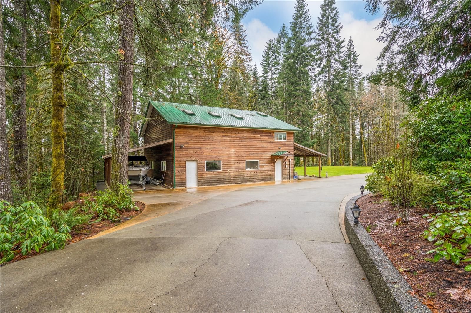 Photo 15: Photos: 7380 Plymouth Rd in : PA Alberni Valley House for sale (Port Alberni)  : MLS®# 862312