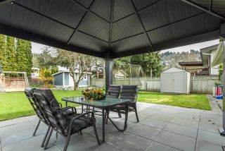 Photo 14: 2620 MACBETH Crescent in Abbotsford: Abbotsford East House for sale : MLS®# R2152835