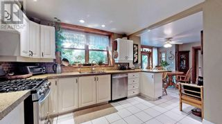 Photo 14: 607 STEPHENS CRES in Oakville: House for sale : MLS®# W5364880