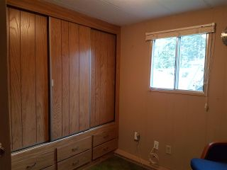 """Photo 12: 3 3031 200 Street in Langley: Brookswood Langley Manufactured Home for sale in """"Cedar Creek Estates"""" : MLS®# R2123592"""
