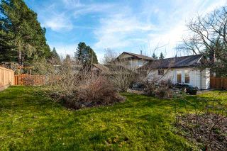 Photo 19: 7129 BUFFALO Street in Burnaby: Government Road House for sale (Burnaby North)  : MLS®# R2032643