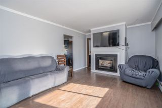 "Photo 24: 23529 0 Avenue in Langley: Campbell Valley House for sale in ""SOUTH-EAST LANGLEY"" : MLS®# R2516396"