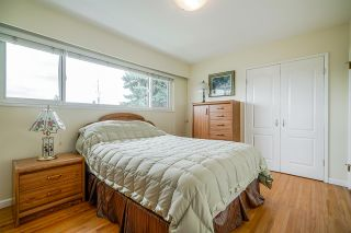 Photo 24: 5135 ELSOM Avenue in Burnaby: Forest Glen BS House for sale (Burnaby South)  : MLS®# R2480239