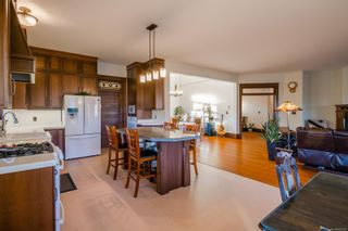 Photo 14: 3816 Stuart Pl in : CR Campbell River South House for sale (Campbell River)  : MLS®# 863307