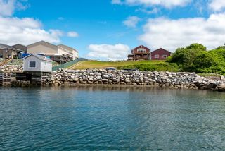 Photo 16: 1333 Main Road in Eastern Passage: 11-Dartmouth Woodside, Eastern Passage, Cow Bay Commercial  (Halifax-Dartmouth)  : MLS®# 202012662