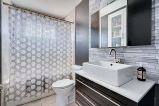 Photo 22: 11 Glenway Drive SW in Calgary: Glamorgan Detached for sale : MLS®# A1084350