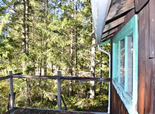 Photo 20: Lot 8 Gold River Hwy in : CR Campbell River West House for sale (Campbell River)  : MLS®# 861573