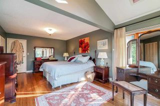 Photo 33: 14 SYMMES Bay in Port Moody: Barber Street House for sale : MLS®# R2583038