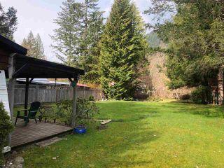 Photo 2: 66507 SUMMER Road in Hope: Hope Kawkawa Lake Land for sale : MLS®# R2560545