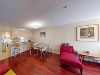 """Photo 9: 317 2891 E HASTINGS Street in Vancouver: Hastings Condo for sale in """"Park Renfrew"""" (Vancouver East)  : MLS®# R2615463"""