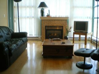 """Photo 24: # 804 - 4380 Halifax Street in Burnaby: Brentwood Park Condo for sale in """"BUCHANAN NORTH"""" (Burnaby North)  : MLS®# V790054"""