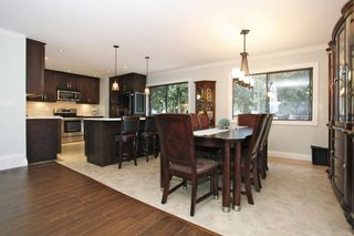 """Photo 4: 3496 198 Street in Langley: Brookswood Langley House for sale in """"Meadowbrooke"""" : MLS®# R2168716"""