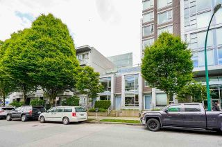"""Photo 19: 532 W 7TH Avenue in Vancouver: Fairview VW Townhouse for sale in """"CAMBIE+7"""" (Vancouver West)  : MLS®# R2590718"""