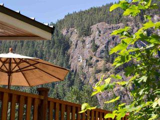 Photo 16: 14848 SQUAMISH VALLEY ROAD in Squamish: Upper Squamish House for sale : MLS®# R2193878
