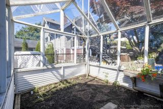 Photo 22: 1844 VICTORIA Drive in Vancouver: Grandview Woodland House for sale (Vancouver East)  : MLS®# R2597385