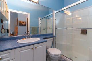 Photo 16: 14 3281 Maplewood Rd in Saanich: SE Cedar Hill Row/Townhouse for sale (Saanich East)  : MLS®# 844753