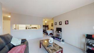 Photo 10: 307 17467 98A Avenue in Edmonton: Zone 20 Condo for sale : MLS®# E4240156