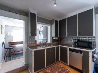 Photo 28: 1016 Grosvenor Avenue in Winnipeg: Crescentwood Residential for sale (1Bw)  : MLS®# 202116223