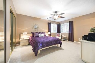 Photo 9: 10 PARKWOOD Place in Port Moody: Heritage Mountain House for sale : MLS®# R2514988