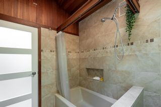 Photo 32: 7776 KAYMAR Drive in Burnaby: Suncrest House for sale (Burnaby South)  : MLS®# R2599750