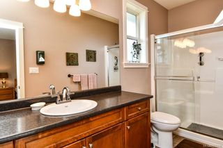 Photo 23: 914 Cordero Cres in : CR Willow Point House for sale (Campbell River)  : MLS®# 867439