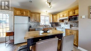 Photo 4: 59 Croydon Street in Paradise: House for sale : MLS®# 1237524