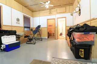 Photo 32: 164 Oak Place in Turtle Lake: Residential for sale : MLS®# SK865518