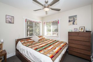 Photo 13: 1763 DEEP COVE Road in North Vancouver: Deep Cove House for sale : MLS®# R2508278