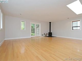Photo 9: 1620 Chandler Ave in VICTORIA: Vi Fairfield East House for sale (Victoria)  : MLS®# 756396