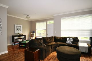 """Photo 5: 46 11720 COTTONWOOD Drive in Maple Ridge: Cottonwood MR Townhouse for sale in """"COTTONWOOD GREEN"""" : MLS®# R2194005"""
