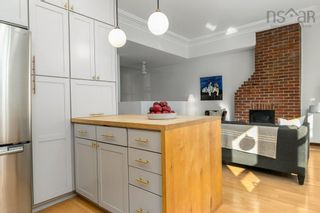 Photo 4: 5214 Smith Street in Halifax: 2-Halifax South Residential for sale (Halifax-Dartmouth)  : MLS®# 202125884