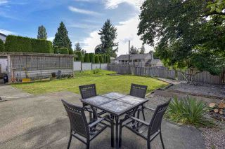 Photo 18: 9291 114A Street in Delta: Annieville House for sale (N. Delta)  : MLS®# R2480618
