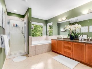 Photo 9: 24785 MCCLURE DRIVE in Maple Ridge: Albion House for sale : MLS®# R2171889