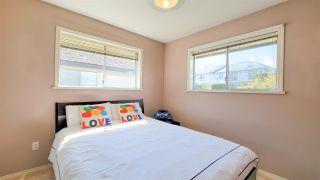 Photo 16: 1521 MCKENZIE Road in Abbotsford: Poplar House for sale : MLS®# R2577404